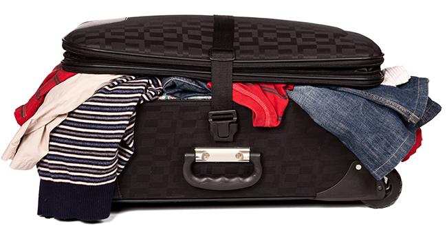 stuff-suitcase