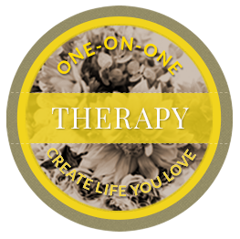 1-therapy