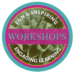 3-workshops